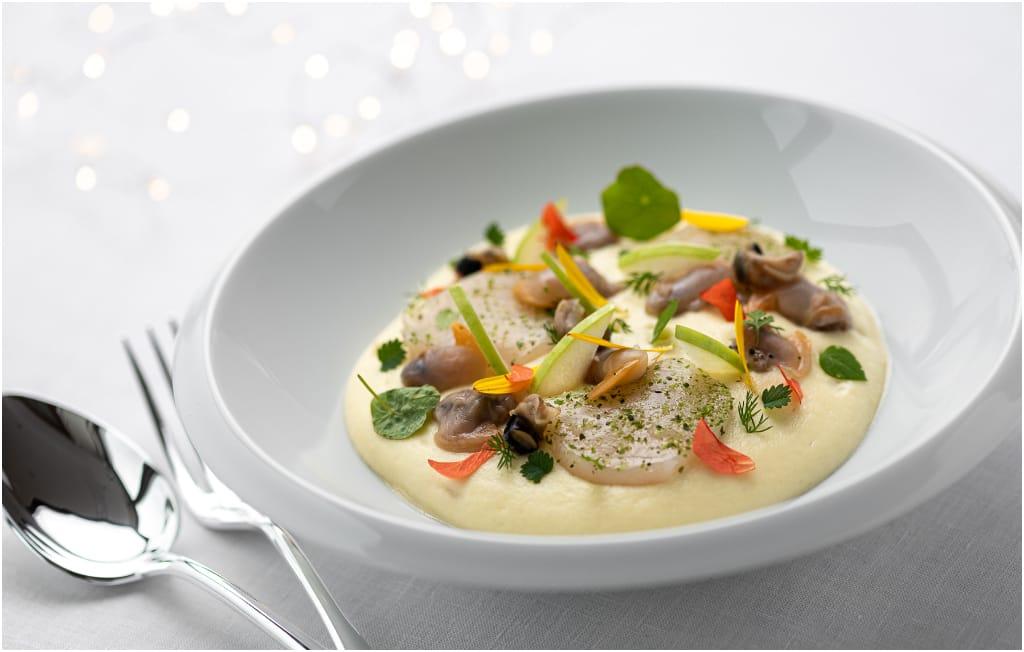 menu-coquillage