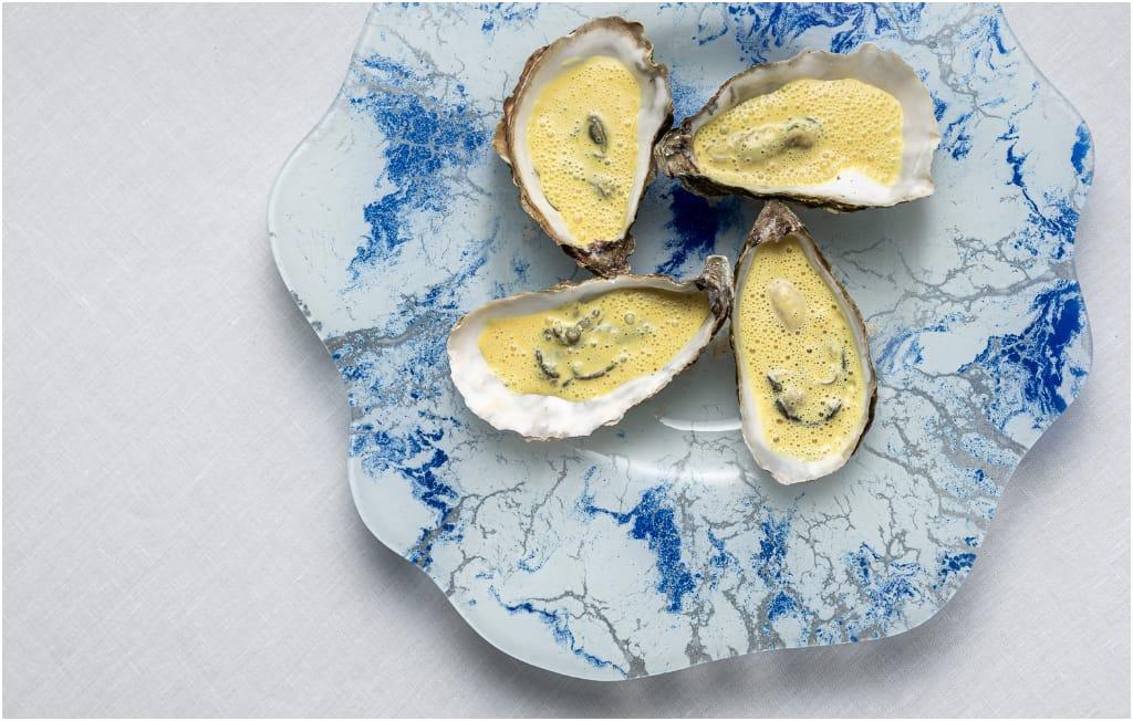 menu-huitre-curry