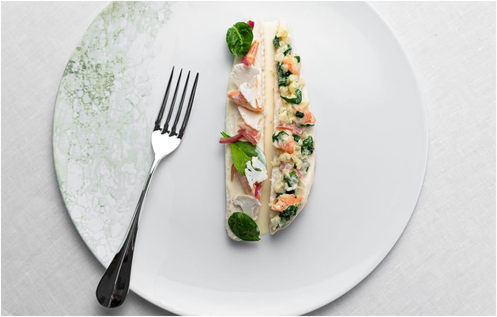 menu-sole