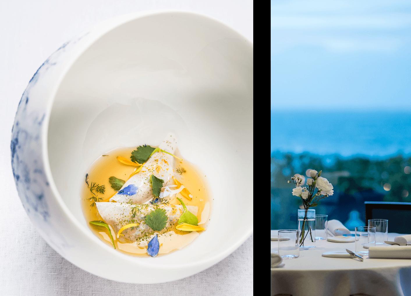 restaurant-gastronomique-anne-de-bretagne