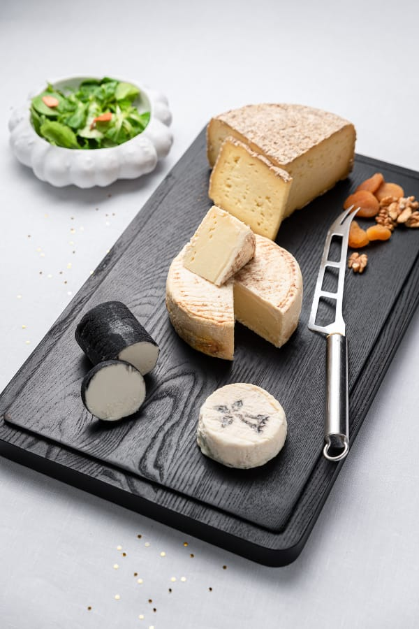 slider-fromage