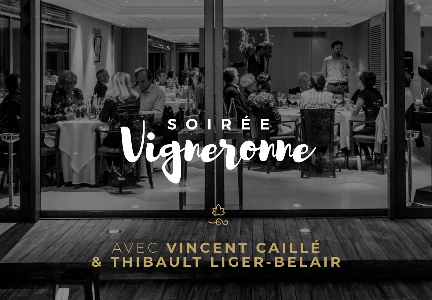 soiree-winemaker-number-4